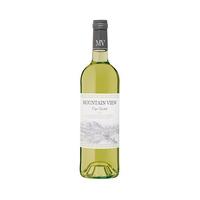 Mountain View Cape White Wine 75CL