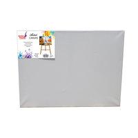 Paper wizard Canvas Board 30X40Cm