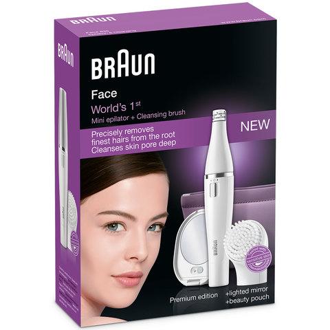 Braun-Facial-Epilator-SE830