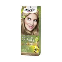 Palette Natural Color Cream No 8-0 50ML