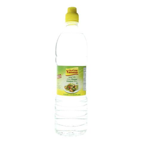 Yamama-White-Vinegar-1L
