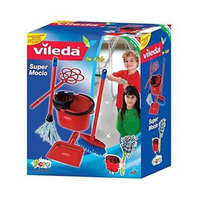 Faro Vileda Cleaning Set