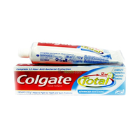 Colgate Toothpaste Total 12 Fresh Strip 100ML
