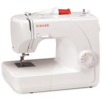Singer Sewing Machine 1507