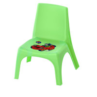 Cosmo Baby Chair Funny 0.5Kg 400560