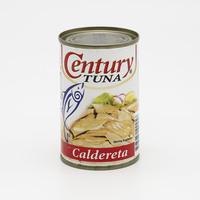 Century Tuna Caldereta 155 g