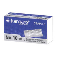Kangaro No.10 Staple Pins