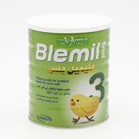 Blemil Plus 3 Infant Formula 800 g