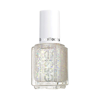 Essie Nail Polish Luxe Effects Sparkle On Top 3018 13.5ML