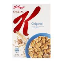 Kellogg's Special K Original 30g