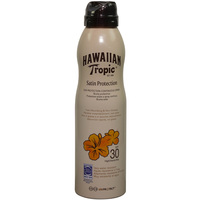 Hawaiian Tropic Satin Protection Spray 220ml