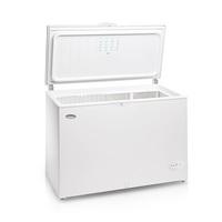 WESTPOINT Freezer WBP-4513.ERL 451 Liter White