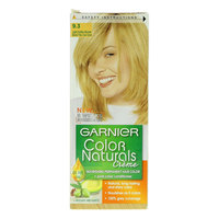 Garnier 9.3 Light Golden Blonde Color Naturals Creme