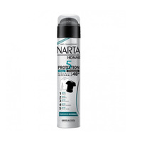 Narta Protection 5 Complete Protection Clothing Skin Spray 200ML