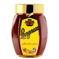 Langnese Bee Honey 500 g