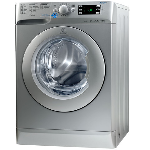 Indesit-9KG-Front-Load-Washing-Machine-XWE91483XSUK