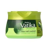 Vatika Cream Anti-Hair Fall 140ML