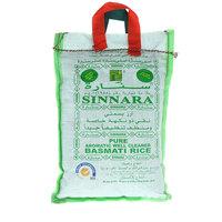 Sinnara Pure Aromatic Basmati Rice 2kg