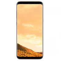Samsung Galaxy S8 Plus Dual Sim 4G 64GB Gold