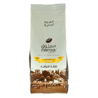 Maatouk Original Gourmet Blend Lebanese Coffee 450g