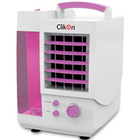 Clikon Air Cooler Ck2199