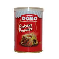 Domo Baking Powder 113GR