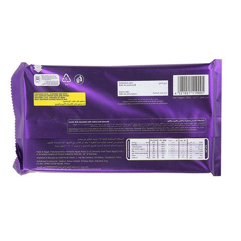 Cadbury-Dairy-Milk-Fruit-&-Nut-Chocolate-230gr