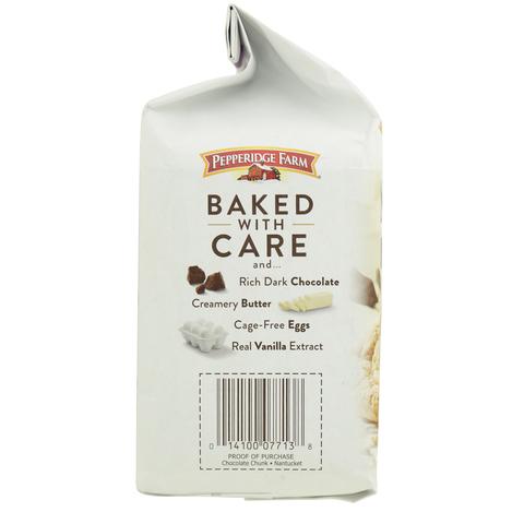 Pepperidge-Farm-Nantucket-Dark-Chocolate-240g