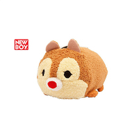 New Boy Tsum Tsum Chip Disney Plush-Small