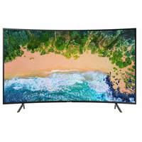 """Samsung UHD TV 55"""""""" NU7300KXZN"""