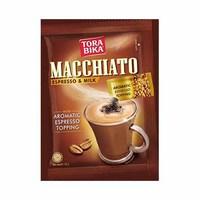 Torabika Macchiato 25GR