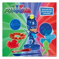 PJ Masks Amulet Dough Set