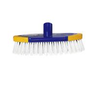 Rozenbal Scrubbing Brush Nylon