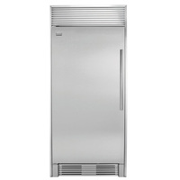 Frigidaire Upright Freeze 552 Liters MUFD19V9
