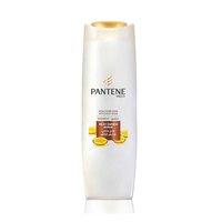 Panten Conditioner  Pro-V Milky Damage Repair 360ML