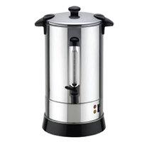 Geepas Water Boiler GK6154