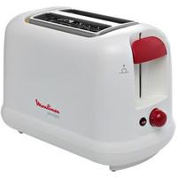 Moulinex Toaster LT160127