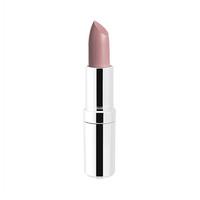 Seventeen Matte Lasting Lipstick No35