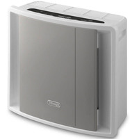 Delonghi Air Purifier Ac150
