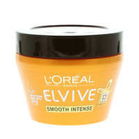 L'Oreal Elvive Smooth Intense Mask 300ml