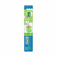 Oral-B Ultrathin Toothbrush 40 Soft Green