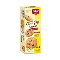 Schar Gluten Free Choco Chip Cookies 100GR
