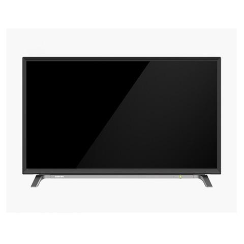 """TOSHIBA-LED-TV-HD-32""""L2700EETV-Black"""