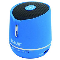 Havit Bluetooth Speaker HVSK512BT Blue