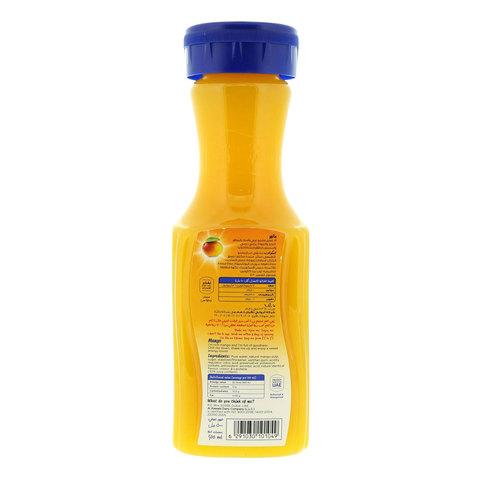 Al-Rawabi-Mango-Juice-500ml