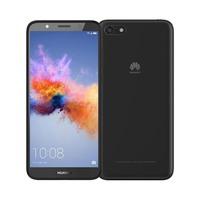 Huawei Smartphone Y5 Prime 2018 Black