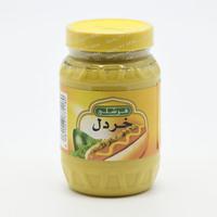 Freshly Mustard 255 g