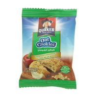 Quaker Oat Cookies Apple And Cinnamon 9 g