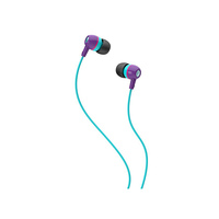 Skullcandy X2SPFZ-834 Headphone Purple/Blue