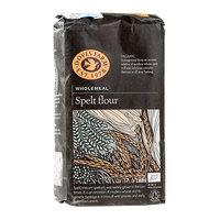 Doves Farm Organic White Grain Spelt Flour 1kg